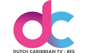 Dutch-Caribbean-TV-Bes