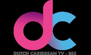 Dutch-Caribbean-TV-Bes