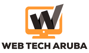 Web-Tech-Aruba