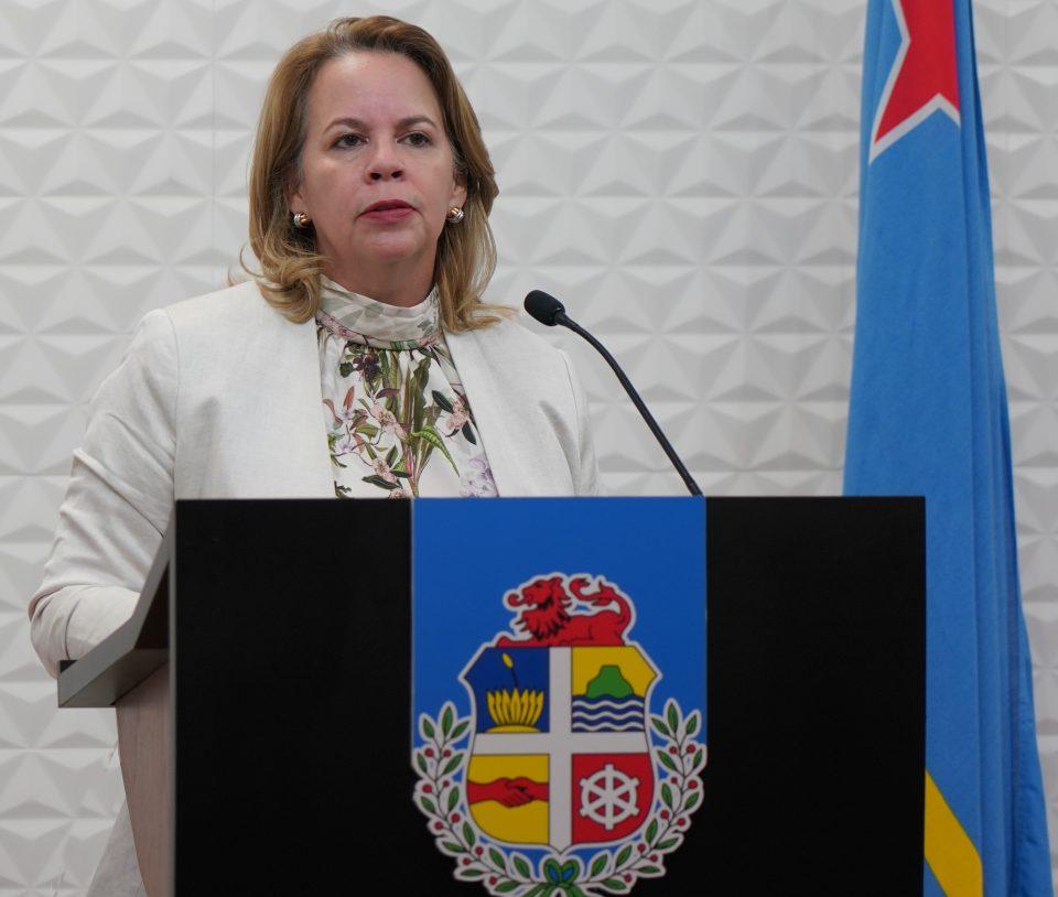Prome Minister Ta Confirma 39 Caso Nobo