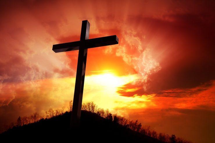 Pastor Marcel Balootje: Mantene bo comunion cu dios: juan 15:7